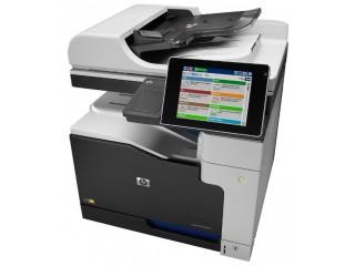 Лучшие принтеры для офиса: рейтинг, ТОП 10