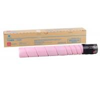 Картридж пурпурный Konica Minolta bizhub C458 / C558 / C658 ,оригинальный