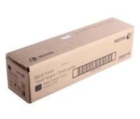 Тонер-туба Xerox WorkCentre 5325 / 5330 / 5335   оригинальная