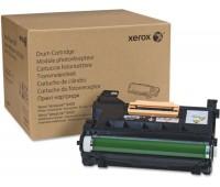 Фотобарабан Xerox VersaLink B400 / B400DN / B405 / B405DN , оригинальный