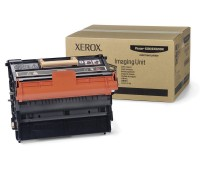Фотобарабан Xerox Phaser 6300 / 6350 / 6360 ,оригинальный