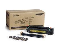 Сервисный набор Xerox Phaser 4510 (печка, 12 роликов, коротрон переноса) ,оригинальный