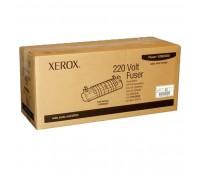 Фьюзер XEROX 115R00036, оригинальная
