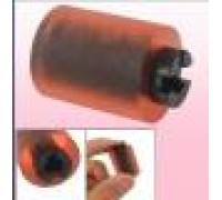 Ролик подачи бумаги Konica Minolta Bizhub C280
