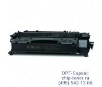 Картридж HP LaserJet P2053 / P2055 , совместимый