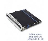 Лента переноса изображения в сборе OKI C9600 / C9650 / C9655 / C9850 / Xerox 7400 ,оригинальная