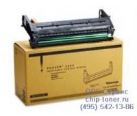 Фотобарабан черный для Xante CL30, OKI C9300 / C9500 , Xerox PHASER 7300 ,оригинальный