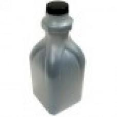 Девелопер голубой Konica Minolta bizhub C364, 210гр.,совместимый