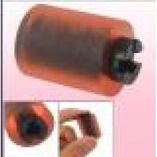 Ролик подачи бумаги Konica Minolta MagiColor 8650/8650DN