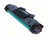 Картридж Samsung MLT-D108S для ML-1640/ 1641/ 2240/ 2241 ,совместимый