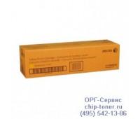 Фотобарабан желтый Xerox WorkCentre 7120 / 7125 / 7220 / 7225 ,оригинальный