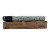 Картридж черный Konica Minolta bizhub С220 / C280 ,оригинальный