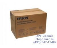 Фотокондуктор Epson AcuLaser C3000 / C4100 ,оригинальный