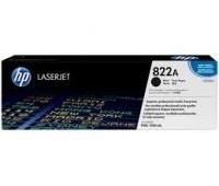 Картридж черный HP Color LaserJet 9500 ,оригинальный
