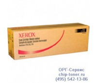 Фотобарабан Xerox WorkCentre 7228 / 7235 /  7245 / 7328 / 7335 / 7345 / 7346 ,оригинальный