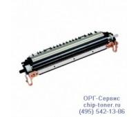 Блок переноса изображения Epson AcuLaser C3000 / C4000 / C4100 ,совместимый