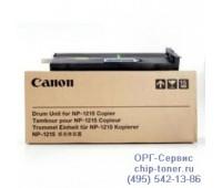 Фотобарабан Canon NPG-1 ,оригинальный  Уценка: Без коробки