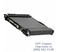 Лента переноса Konica Minolta bizhub C452 / C552 / C652 / C654 / C654e / C754 / C754e , оригинальная
