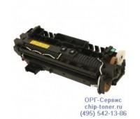 Узел термозакрепления (печка)  Kyocera FS- 5300DN / 5350DN ,оригинальный