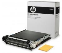 Комплект переноса HP Color LaserJet CP6015 / CM6030 / CM6040 ,оригинальный