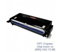 Принт-картридж черный Xerox Phaser 6280 / 6280dn / 6280n ,совместимый