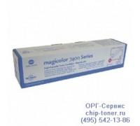 Картридж пурпурный Konica Minolta Magicolor 7450 / 7450II ,оригинальный