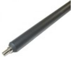 Ролик первичного заряда фотобарабана Xerox Docucolor 240/250/242/252/260 WC7655/7665