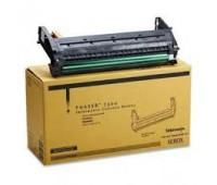 Фотобарабан желтый Xerox Phaser 7300 ,оригинальный