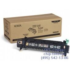 Печка Xerox Phaser 7760 / 7760dn ,оригинальная