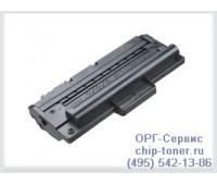 Картридж Samsung ML1710 / Xerox Phaser 3115 / 3120 / 3121 / 3130 ,совместимый