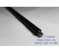 Ролик первичного заряда фотобарабана для Xerox Phaser 7700/7750/7760