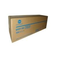 Блок девелопера пурпурный Konica Minolta bizhub C220 / C280 / C360 ,оригинальный