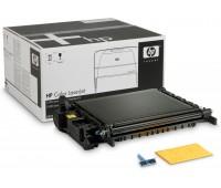 Комплект переноса изображения HP HP LJ 5500 / 5550 оригинальный