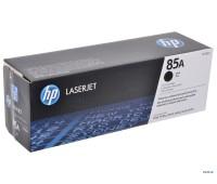 Картридж HP LaserJet P1102 / P1102W / M1132 / M1212nf /M1214 / M1217,оригинальный
