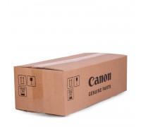 Фьюзер (печь) Canon iR ADVANCE C2020i / C2220i / C2220L / C2025i / C2030L ,оригинальный