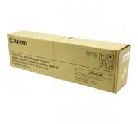 Фотобарабан Canon C-EXV6 (1339A004), Оригинальный