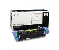 Печка HP Color LaserJet 5550 оригинальная