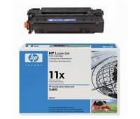 Картридж повышенного объёма HP LaserJet 2410/ 2420 / 2430 ,оригинальный