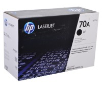 Картридж HP LaserJet M5025 MFP / M5035 MFP ,оригинальный