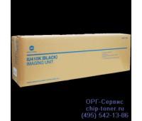 Фотобарабан черный Konica Minolta bizhub C450 / C450P ,оригинальный