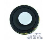 Чип черного картриджа Epson Aculaser C1100 / C100N / CX11N ,совместимый
