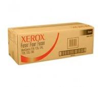 Печка Xerox WorkCentre 7346 ,оригинальная