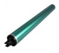 Фотовал цветного фотобарабана Xerox Docucolor 240/250/242/252/260 WC7655/7665