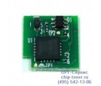 Чип картриджа Hewlett Packard Laserjet 5200