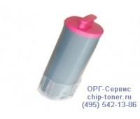 Картридж пурпурный Samsung CLP-350 ,совместимый