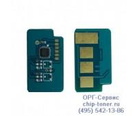 Чип картриджа Samsung ML-1640/ML-1641/ML-2240/ML-2241