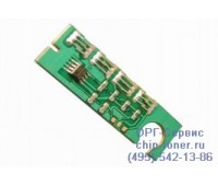 Чип картриджа Samsung SCX-4520 / SCX-4720