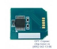 Чип картриджа Oki B430 / B440 / MB460 / MB470