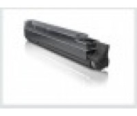 Картридж черный INTEC CP2020,  совместимый